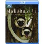 Madagascar [Blu-ray] [Region Free]